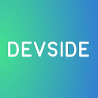 devside - Mac OS X freelancer Germany