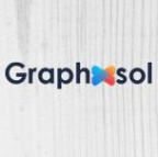graphxsol - AJAX freelancer Lahore