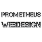 Prometheus UG / Prometheus Webdesign® - Android freelancer Langenhagen