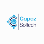 Capaz Softech Private Limited - Business Intelligence freelancer Pakistan