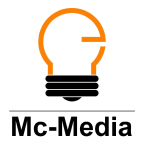 Mc-Media Services - Affiliate Marketing freelancer Grevenbroich