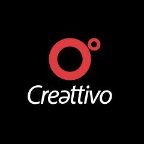 Creattivo Ltd -  freelancer Cagliari