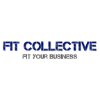 Fit Collective - Banking freelancer Castile and león