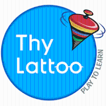 Thy Lattoo
