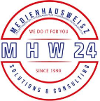 MHW Consulting & Solutions - Affiliate Marketing freelancer Vienna