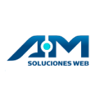 AM Soluciones Web -  freelancer La capital