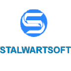 Stalwartsoft - Landscape Design freelancer Delhi