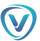Verityfirst - AngularJS freelancer Noida