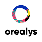 orealys - Advertising freelancer Haute-garonne