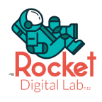 Rocket Digital - Google Analytics freelancer Honduras