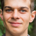 VLP Media Andreas Henkel - Searchmetrics freelancer Saxony-anhalt