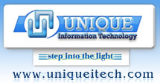 Unique Information Technology
