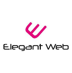 Elegant Web - Audio Editing freelancer Niederösterreich