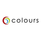 Colours -  freelancer Center district