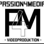 Passion4Media - Six Sigma freelancer