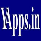 Yapps, A Division of Udeels Technologies Pvt Ltd - Business Consultancy freelancer Karnataka