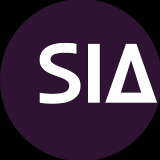 SIA TECHNOLOGY GROUP