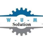 WUM Solution UG - Javascript freelancer Schleswig-holstein