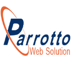 Parrotto Web Solution di Parrotto Emanuele - Google Analytics freelancer Puglia