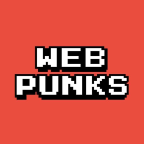 webpunks OG - Javascript freelancer Slovenia