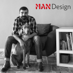 Tolga Özman: MAN Architektur & Design - Buyer Support freelancer Istanbul province
