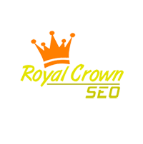 Royal Crown SEO - WordPress freelancer Afghanistan