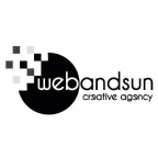 webandsun - MailChimp freelancer Canary islands