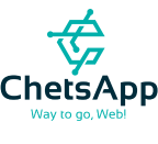 Chetsapp Private Limited - Joomla freelancer Maharashtra