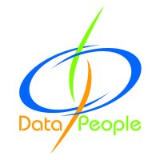 DataPeople Limited