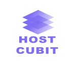 HostCubit - Affiliate Marketing freelancer Alacant