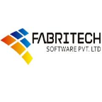 Fabritech Software Private Limited - XTCommerce freelancer India