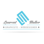 laurentmuller - Web Design freelancer Alsace