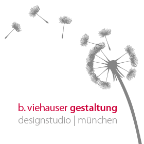 b. viehauser gestaltung - Illustrator freelancer Austria