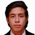 Cristian CamiloR - Design Thinking freelancer Bogota