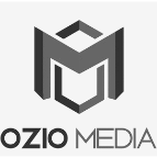 Ozio Media -  freelancer Baltimore