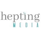 Hepting Media - Analytics freelancer Cologne