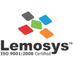 Lemosys Infotech - Management freelancer Madhya pradesh