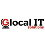 Glocal IT Solutions UG -  freelancer Stormarn
