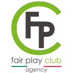 Fair Play Club di Nicola Cilento - Admin Assistant freelancer Roma