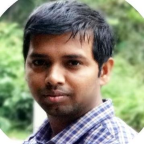 Pawan Kumar -  freelancer Bangalore