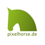 pixelhorse | grafik und webdesign - VirtueMart freelancer France