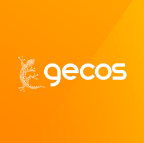 Gecos - Business Intelligence freelancer Uruguay