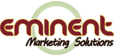 Eminent Marketing Solutions