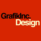 GrafikInc. - Google AdWords freelancer California