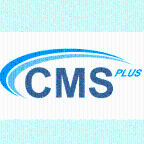 CMS PLUS - PHP freelancer Tunisia