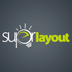 SuperLayout -  freelancer Kansas