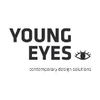 Young Eyes – contemporary design solutions - Pinterest freelancer Netherlands