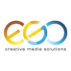 eGo Creative Media Solutions - Android freelancer Makiivka