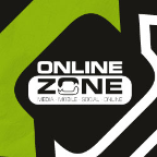 ONLINEZONE Advertising GmbH - Photoshop freelancer Salzburg