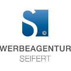 Werbeagentur Seifert - Advertising freelancer Schleswig-holstein